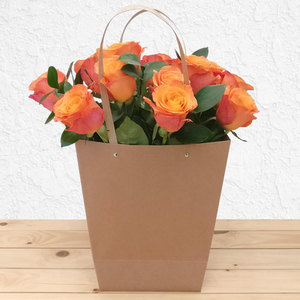 Sunbloom | Buy Flowers in Saudi Arabia | Gifts
