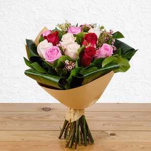 Everyday Elegance | Buy Flowers in Riyadh Jeddah KSA | Gifts