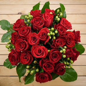 Made with Heart | Buy Flowers in Riyadh Jeddah KSA | Gifts