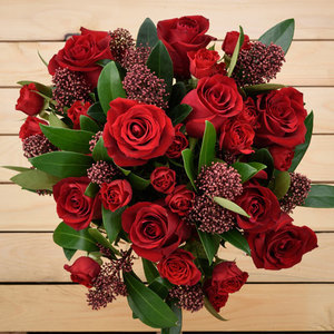 Unbreakable Bond | Buy Flowers in Riyadh Jeddah KSA | Gifts