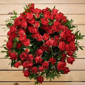 La La Flora | Buy Flowers in Riyadh Jeddah KSA | Gifts