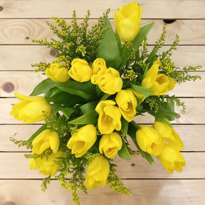 Farmers Choice Tulips | Buy Flowers in Riyadh Jeddah KSA | Gifts