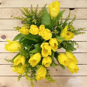 Farmers Choice Tulips | Buy Flowers in Riyadh Jeddah KSA | Gifts