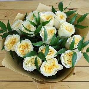 White Velvet | Buy Flowers in Riyadh Jeddah KSA | Gifts