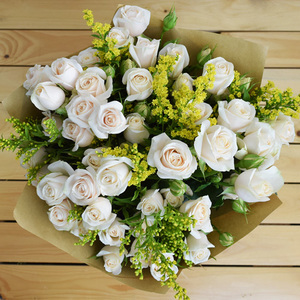 Hero | Buy Flowers in Riyadh Jeddah KSA | Gifts