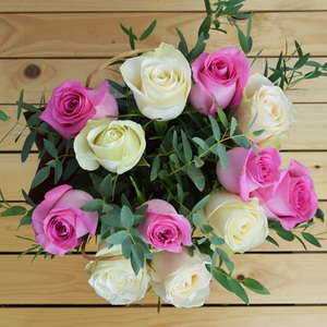 Luxe | Buy Flowers in Riyadh Jeddah KSA | Gifts