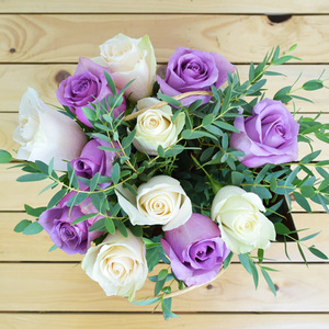 Marvelous | Buy Flowers in Riyadh Jeddah KSA | Gifts