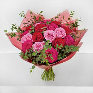 Hello Love Bouquet