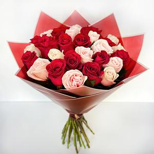Valentina Bouquet