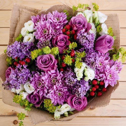 Ace's Wild | Buy Flowers in Saudi Arabia | Gifts