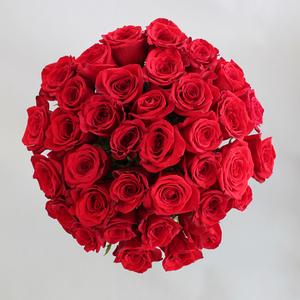 Sweet Valentine Love Bouquet