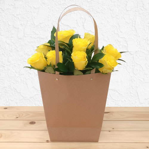 Hello My Sunshine | Buy Flowers in Saudi Arabia | Gifts