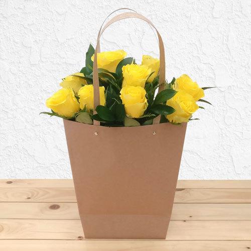 Hello My Sunshine | Buy Flowers in Saudi Arabia | Gifts
