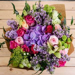 Absolute Sweetness | Buy Flowers in Saudi Arabia | Gifts