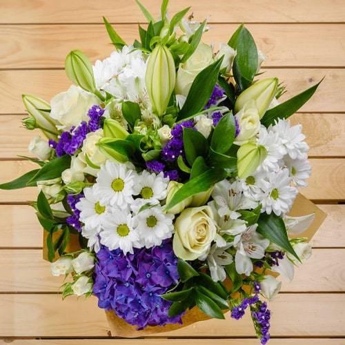 Elegant Amour | Buy Flowers in Saudi Arabia | Gifts