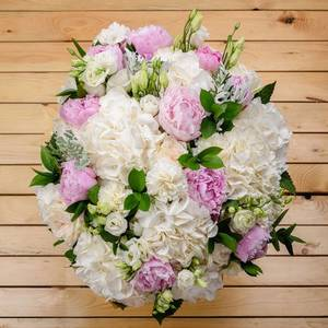 Forgiveness | Buy Flowers in Saudi Arabia | Gifts