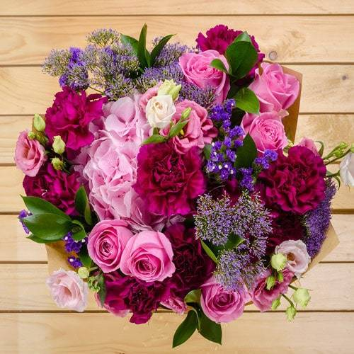 Enchantment | Buy Flowers in Saudi Arabia | Gifts
