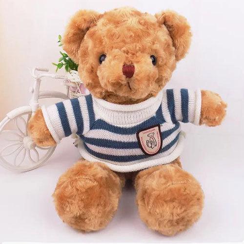 Cuddly Teddy Bear | Buy Gifts in Riyadh KSA | Gifts
