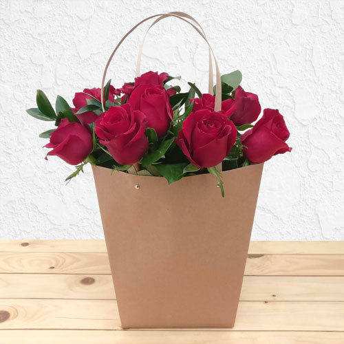 Affair to Remember | Buy Flowers in Saudi Arabia | Gifts
