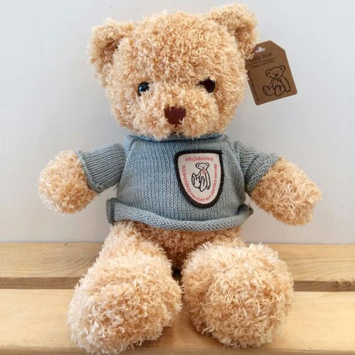 Lovable Teddy Bear | Buy Gifts in Riyadh KSA | Gifts