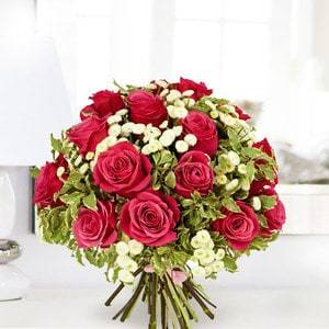 Loving You | Buy Flowers in Riyadh Jeddah KSA | Gifts