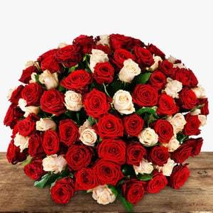 My Fair Lady | Buy Flowers in Riyadh Jeddah KSA | Gifts