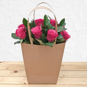 Showstopper | Buy Flowers in Saudi Arabia | Gifts