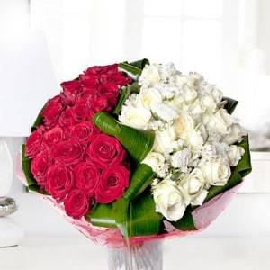 Pure Love | Buy Flowers in Riyadh Jeddah KSA | Gifts
