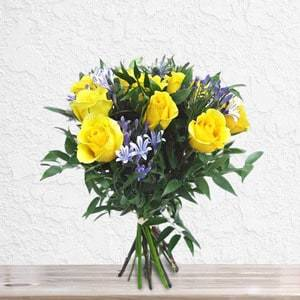 Essence | Buy Flowers in Riyadh Jeddah KSA | Gifts
