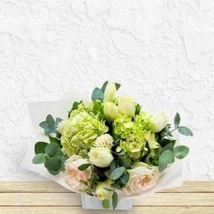 Angel by Floraflora | Buy Flowers in Riyadh Jeddah KSA | Gifts