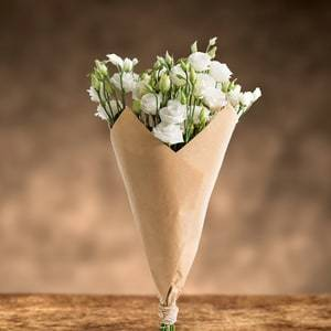 Serenity | Buy Flowers in Riyadh Jeddah KSA | Gifts