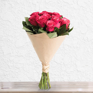 Pink Floyd | Buy Flowers in Riyadh Jeddah KSA | Gifts