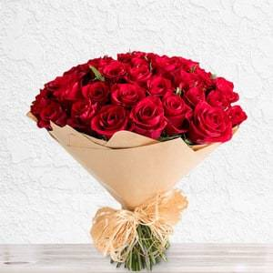 Seduction | Buy Flowers in Riyadh Jeddah KSA | Gifts