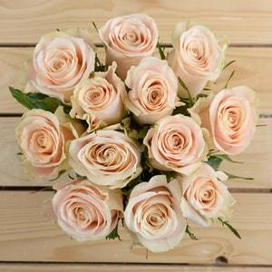 Charmont Bouquet Bunch | Buy Flowers in Riyadh Jeddah KSA | Gifts