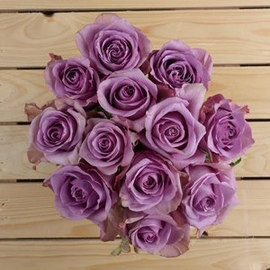 Nightingale Bunch | Buy Flowers in Riyadh Jeddah KSA | Gifts