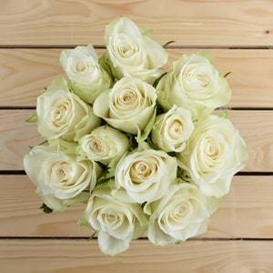 Athena Bunch | Buy Flowers in Riyadh Jeddah KSA | Gifts