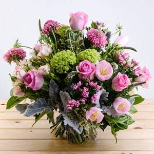 Wild About You | Buy Flowers in Riyadh Jeddah KSA | Gifts