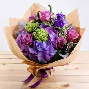 Cuteness | Buy Flowers in Riyadh Jeddah KSA | Gifts