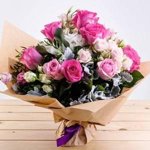 Precious | Buy Flowers in Riyadh Jeddah KSA | Gifts