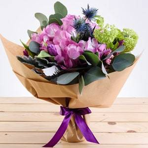 Brilliance | Buy Flowers in Riyadh Jeddah KSA | Gifts