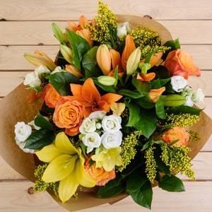 Electrify | Buy Flowers in Riyadh Jeddah KSA | Gifts