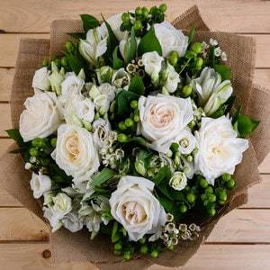 With Love | Buy Flowers in Riyadh Jeddah KSA | Gifts