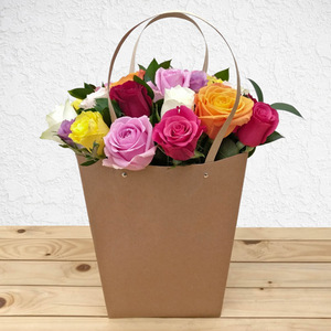 Candylicious | Buy Flowers in Saudi Arabia | Gifts