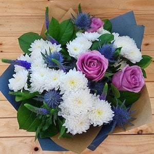 Aura | Buy Flowers in Riyadh Jeddah KSA | Gifts