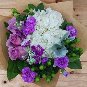 Delight | Buy Flowers in Riyadh Jeddah KSA | Gifts
