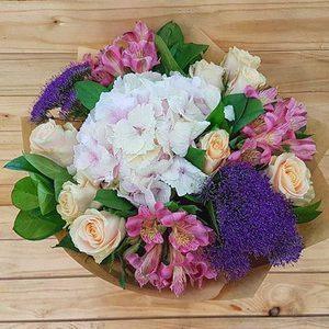 Elegancia | Buy Flowers in Riyadh Jeddah KSA | Gifts