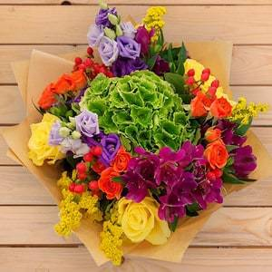 Tenderly | Buy Flowers in Riyadh Jeddah KSA | Gifts