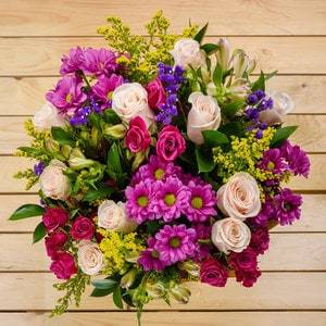 Expressions | Buy Flowers in Riyadh Jeddah KSA | Gifts