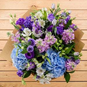Exquisite | Buy Flowers in Riyadh Jeddah KSA | Gifts