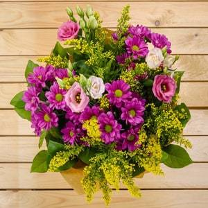 In Harmony | Buy Flowers in Riyadh Jeddah KSA | Gifts